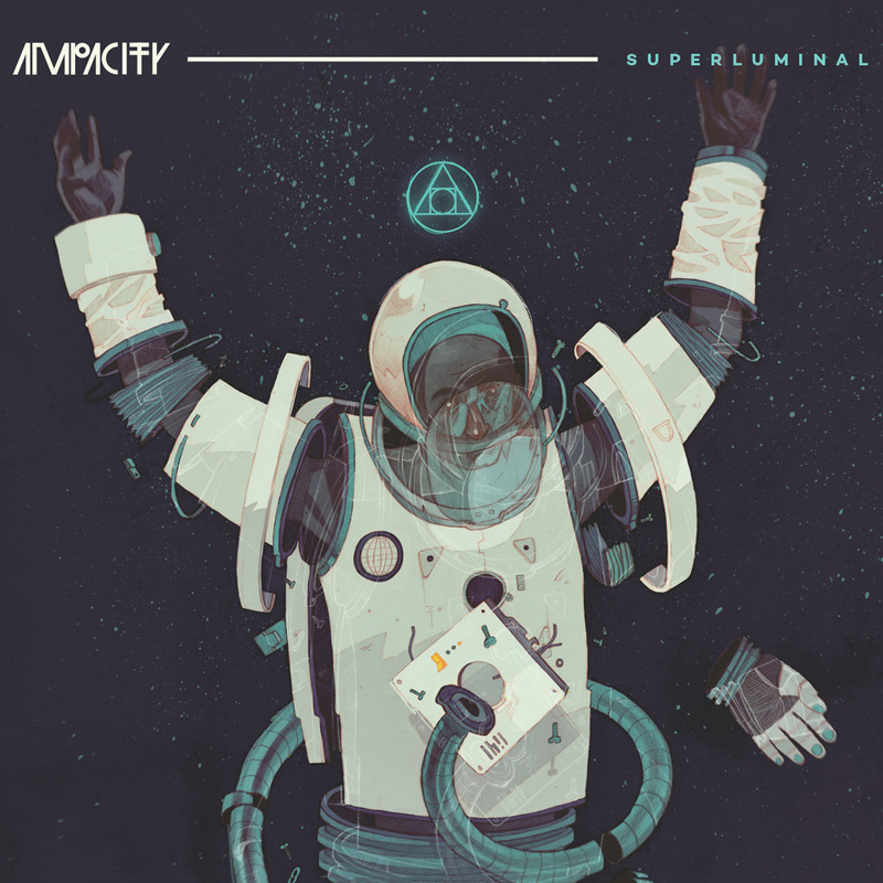 5. Ampacity – Superluminal