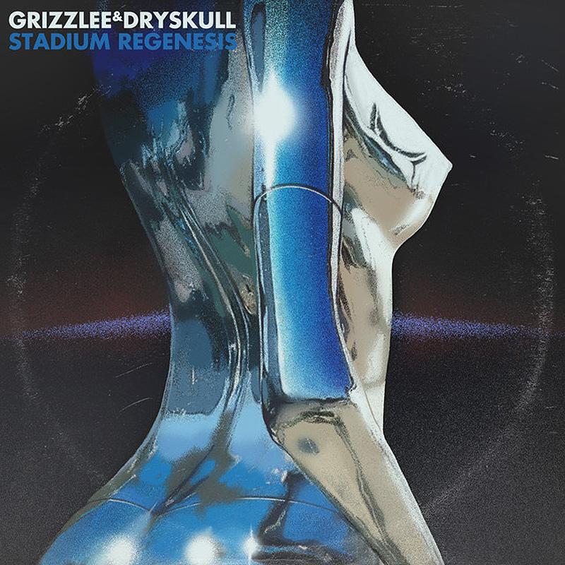 6. Grizzlee Dryskull – Stadium Regenesis