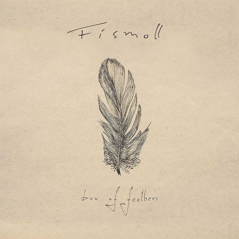 24. Fismoll - Abandoned Stories
