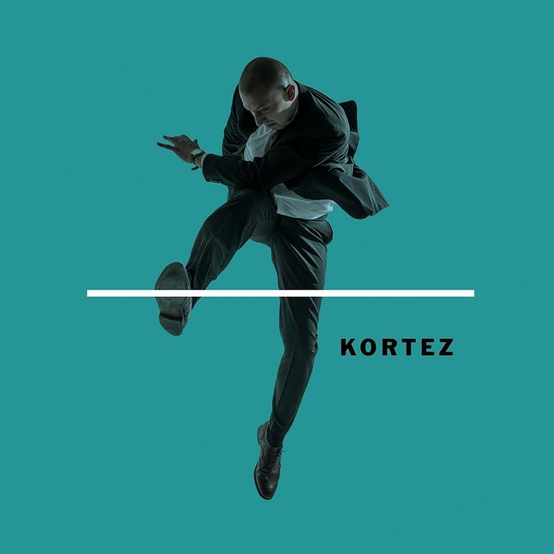 28. Kortez - Bumerang