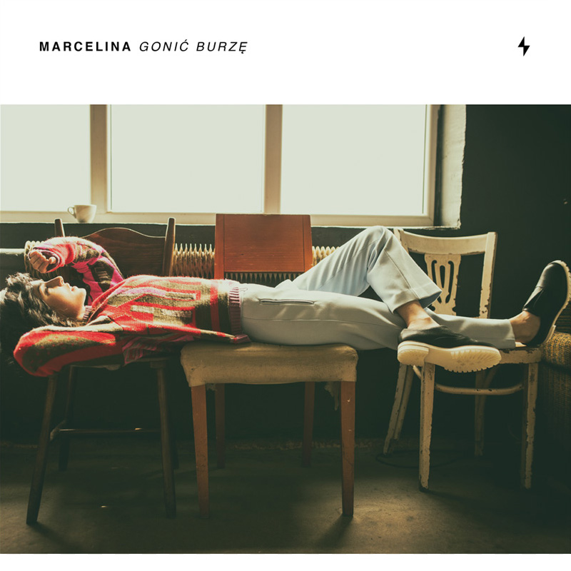 30. Marcelina - Gonić Burzę